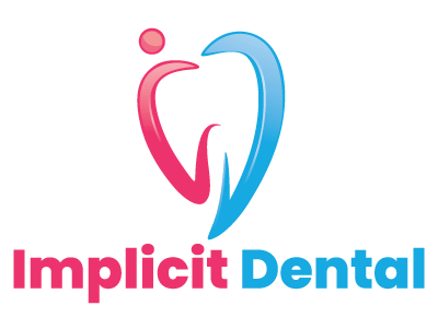 Implicit Dentures